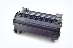 HP LJ P4011/ P4015/ P4515 Toner, kompatibel