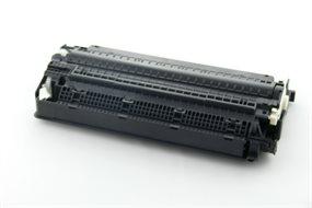 Canon E 16/ E 30/ E 40 Toner, kompatibel