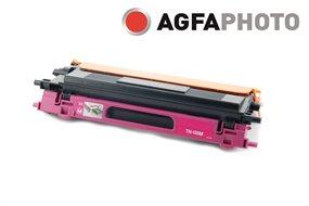 Brother HL-4040CN magenta Toner, kompatibel