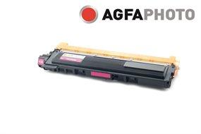 Brother HL-3040CN magenta Toner, kompatibel