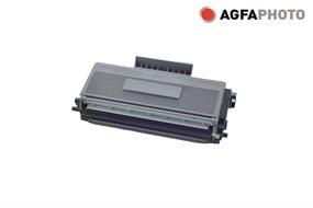 Brother HL-5340D/ HL-5350DN Toner, kompatibel