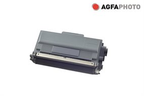Brother HL-6180DW/ MFC-8950DW Toner, kompatibel