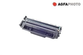 HP LJ P2030 Series/ P2035/ P2055 Toner, kompatibel