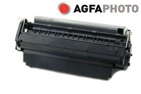 HP LJ 2300/ 2300D/ 2300DN - XXL Toner kompatibel