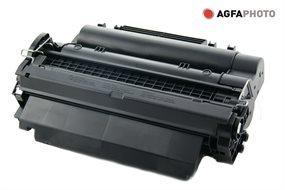 HP LJ 2400 Series/ 2410/ 2420 Toner, kompatibel