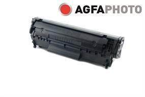HP LJ 1010/ 1012/ 1015/ 1018 Toner, kompatibel