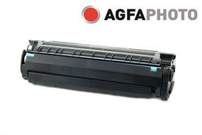HP LJ 1300/ 1300N/ 1300T Toner, kompatibel