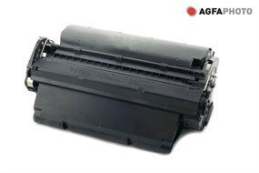 HP LJ 4000 Series/ 4000N - XXL Toner, kompatibel