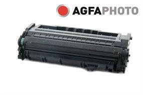 HP LJ 1160/ 1320/ 1320N Toner, kompatibel
