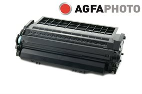 HP LJ 1320/ 1320N - XXL Toner, kompatibel