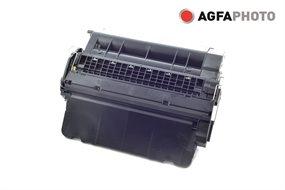 HP LJ Enterprise 600/ M602/ M603 Toner, kompatibel