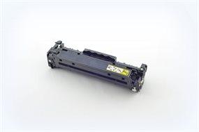Canon I-Sensys LBP-7200/ LBP-7200C2659B002