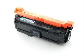 Canon LBP-5480 cyan Toner, 6262B002