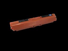 HP CF351A / 130A cyan