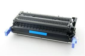 HP C9721A/ 641A cyan