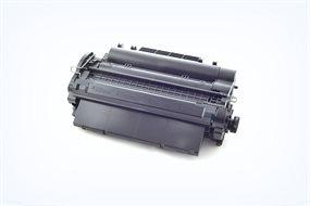 HP CE255X / 55X