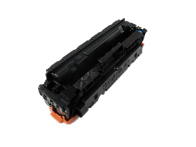 HP CF411X/ 410X cyan