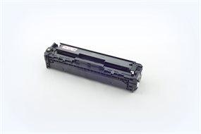 HP LJ Pro 200 color M251/ M276 magenta Toner, komp