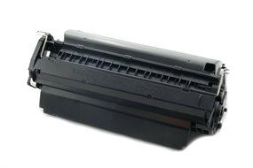 HP C4096AXXL