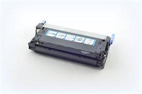 HP Q5951A / 643A cyan