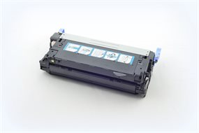 HP CLJ 4700 cyan Toner, kompatibel
