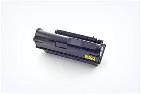 Utax LP 3245 XL- Toner, 4424510010XXL