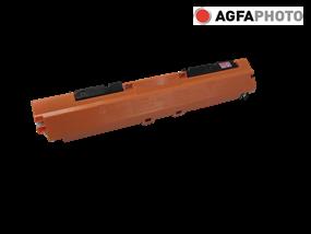 HP CLJ Pro MFP M176n magenta Toner, kompatibel