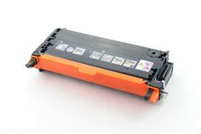 Epson Aculaser C2800/ C2800DN black Toner, C13S051