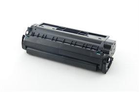 Canon Lasershot LBP-1210/ Canon LBP-1210EP-25 5773
