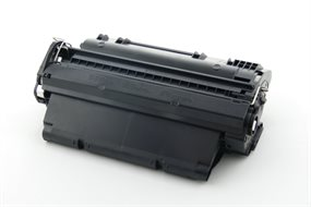 Canon I-Sensys LBP-1700 Series/ LBP-17603839A003