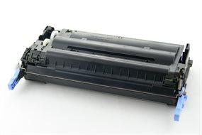 Canon IR-C1021 i/ Canon IR-1021 if/ Canon IR-C1021