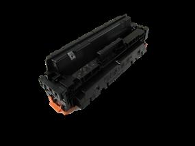 HP CF410X/ 410X black