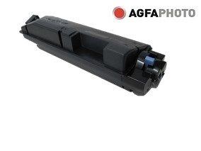 Utax P-3560DN black, kompatibel