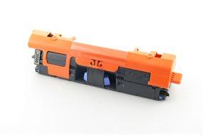 HP C9700A/ 121A/ Q3960A black