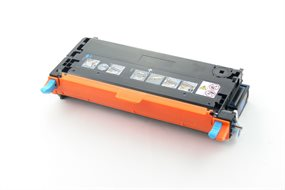 Dell 3130 cn cyan Toner, 593-10290