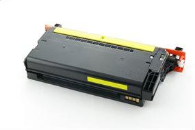 Samsung CLT-Y6092