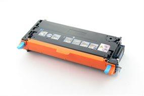 Dell 3110 cn/ Dell 3115 cyan Toner, 593-10171