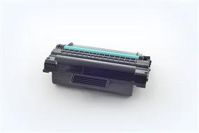 Samsung ML-D3050B/ELS