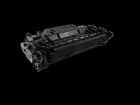HP CF226X / 26X