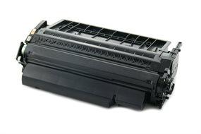 Canon I-Sensys LBP-251 dw3480B002