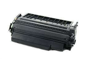 HP CF280XXL