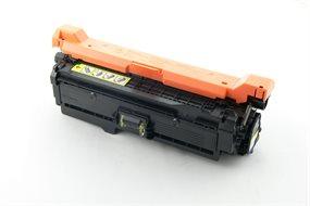 Canon LBP-5480 yellow Toner, 6260B002