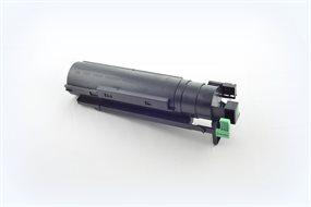 Ricoh Fax 3300 Series/ 3310L/ 3310LE Toner, 430351