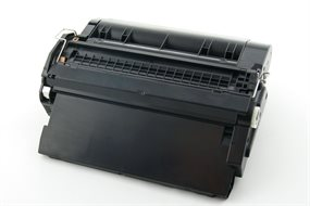 HP Q5942A/ 42A