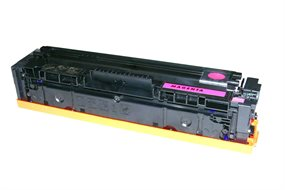 HP CLJ Pro M252/ M270 Series magenta Toner, kompa.