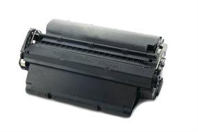 Canon I-Sensys LBP-1700 Series3839A003