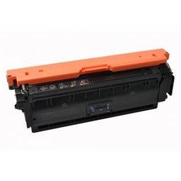 HP 508X magenta LaserJet Toner, kompatibel