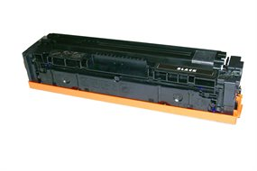 HP CF400X/ 201X black