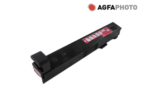 HP CLJ Enterprise M855dn magenta Toner, kompatibel