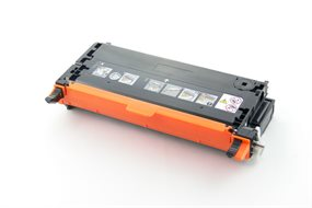 Dell 3130 cn black Toner, 593-10289